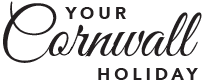 Cottages South West logo